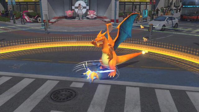 File:Pikachu-03.jpg