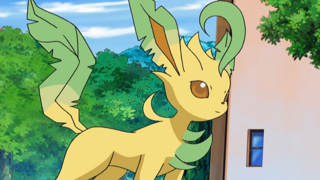 File:Lucario Leafeon.png