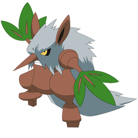 File:Infernape Shiftry.png