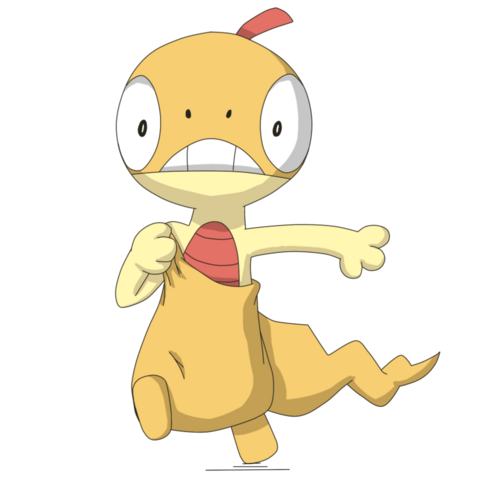 File:Scraggy.png