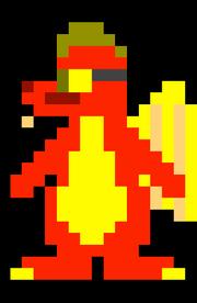 Mxcp312px-Pixelpoko