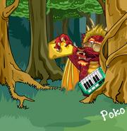 Mxcp466px-Poko BG