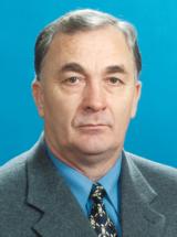 Miheevma