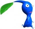 File:Blue Pikmin 2.jpg