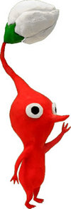 File:Red pikmin 2.jpg