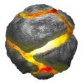 File:Bombrock.jpg