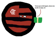 Flamengoball-0
