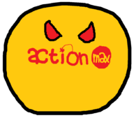 ActionMaxballtransparente
