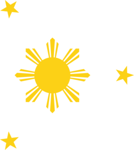 Phil-sun-star-md