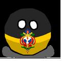 Tegucigalpaball