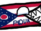 Piquarawr