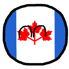 Projekt flagi z 1964 roku