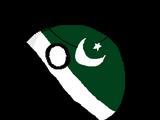 Islamabadball