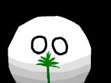 Kanem Empireball