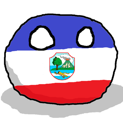 version con escudo