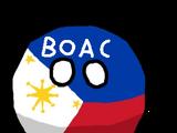 Boacball