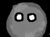 Enceladusball