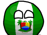 Lagosball (city)
