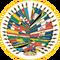 OAS Seal