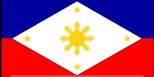 Pre-Hiatus and Original Flag