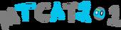 Mtcat-Title