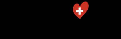 PWSC XVIII Logo