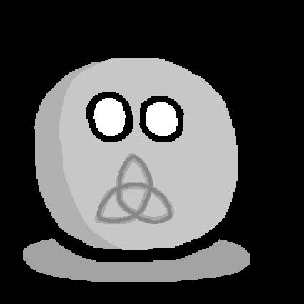 Paganball