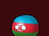 Azerbaijanball