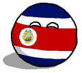 Costa Ricaball