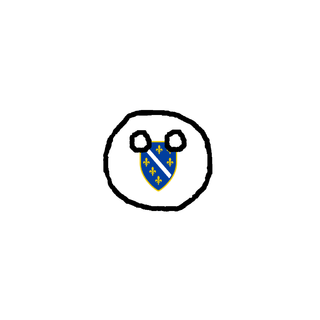 Bosnia-Herzegovina entre 1992 y 1998