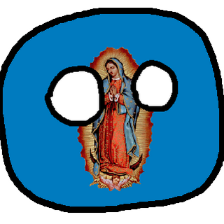 Posible verdadera Bandera de Hidalgo
