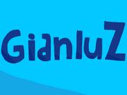 GianluZ Sign