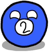 2ball I