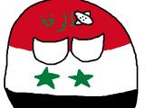 Al-Raqqahball