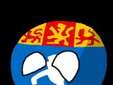 Gwyneddball