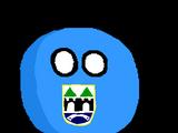 Sarajevoball