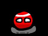 Vaduzball