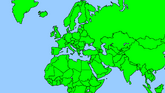 MAP FOR NATIONALIST WIKIA