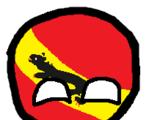 Bernball (canton)