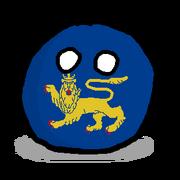 NewUppsala