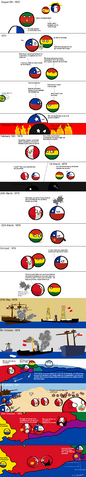 Archivo:Peruball Guerra del Pacífico.png
