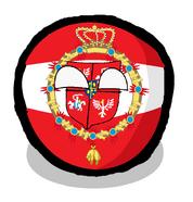 Poland-Lithuania Gohan