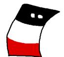 Reichtangle