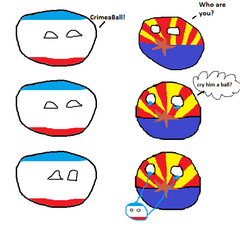 Arizonaball and <a href=