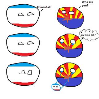 Arizonaball and <a href=