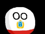 Saratovball