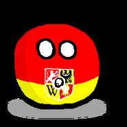 Wroclawball
