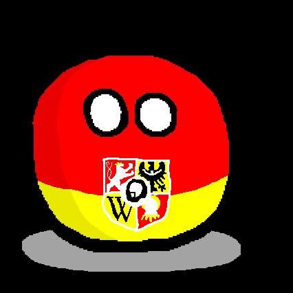 Plik:Wroclawball.png