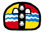 Bedfordshireball
