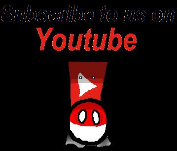 SubscribeToUsOnYoutube